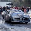 David Whealon highlights 180