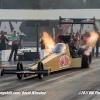David Whealon highlights 183