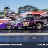 David Whealon highlights 184
