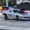 David Whealon highlights 187
