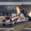 David Whealon highlights 188