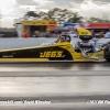 David Whealon highlights 189