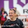 David Whealon highlights 202