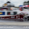 David Whealon highlights 206