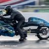 David Whealon highlights 212