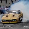 David Whealon highlights 218