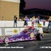 David Whealon highlights 224