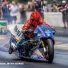 David Whealon highlights 11