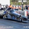 David Whealon highlights 15