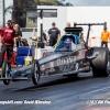 David Whealon highlights 16
