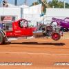 David Whealon highlights 28