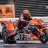 David Whealon highlights 29