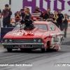 David Whealon highlights 30