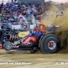 David Whealon highlights 33