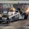 David Whealon highlights 37