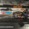 David Whealon highlights 38