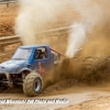David Whealon highlights 41