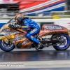 David Whealon highlights 49