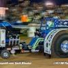 David Whealon highlights 5