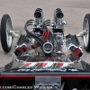 2012_day_of_the_drags007