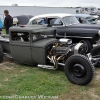 2012_day_of_the_drags008