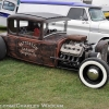 2012_day_of_the_drags022