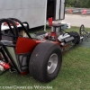 2012_day_of_the_drags024