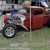 2012_day_of_the_drags025