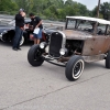 2012_day_of_the_drags027