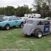 2012_day_of_the_drags033
