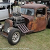 2012_day_of_the_drags041