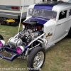 2012_day_of_the_drags044
