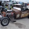 2012_day_of_the_drags051
