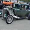 2012_day_of_the_drags061