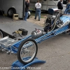 2012_day_of_the_drags066