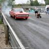 2012_day_of_the_drags089
