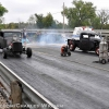 2012_day_of_the_drags090