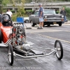 2012_day_of_the_drags094