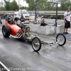 2012_day_of_the_drags096
