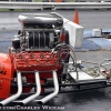 2012_day_of_the_drags097