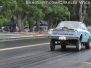 Day of the Drags 2013 - Gallery 1