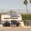 daytona-tour-01
