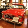 albaughs-chevrolet-garage-046