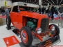 Detroit Autorama 2015 by Brooks and Ferrer 4