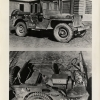 jeep with welder