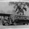 packard trailer bus