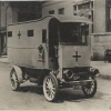 rapid ambulance