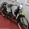 denzer_collection_motorized_bikes01