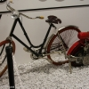 denzer_collection_motorized_bikes03
