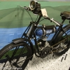 denzer_collection_motorized_bikes09